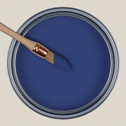 Bleu Nuage