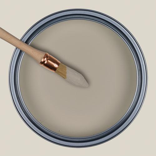 Lemn și Metal Brun Cèpe S101