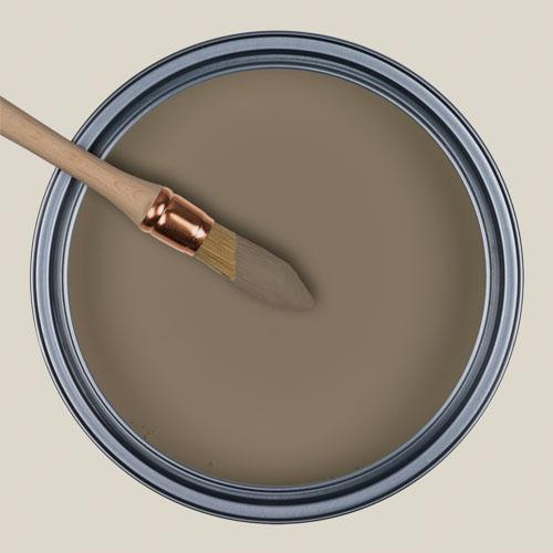 Lemn și Metal Brun Cèpe S103