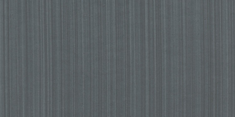 Vopsea decorativa mobila I04 Zinc VI04