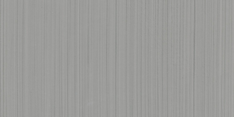 Vopsea decorativa mobila PM04 VPM04