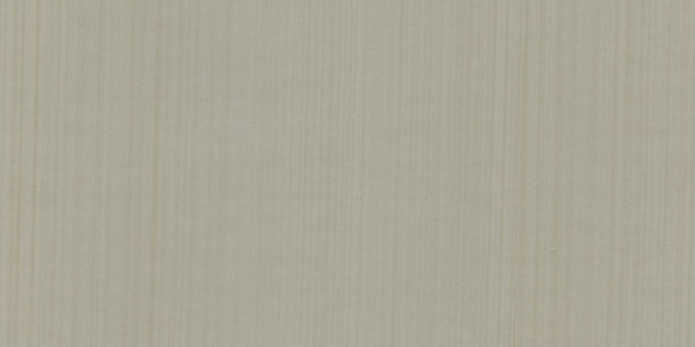 Vopsea decorativa mobila PM15 VPM15