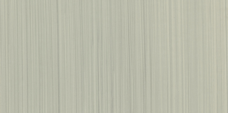Vopsea decorativa mobila PM16 VPM16