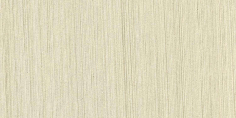 Vopsea decorativa mobila PM22 VPM22