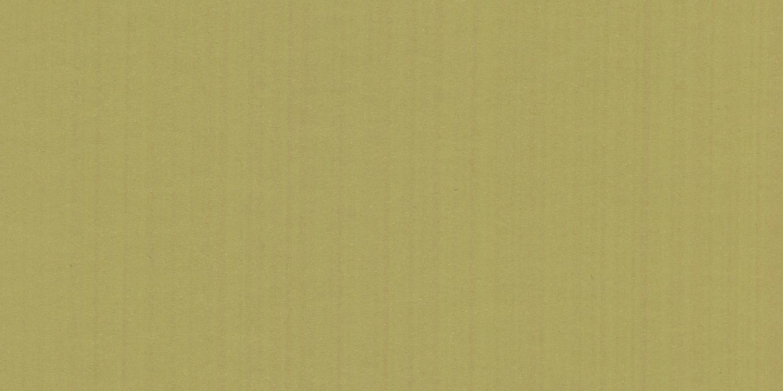 Vopsea decorativa mobila SP01 – Anis Étoilé VSP01