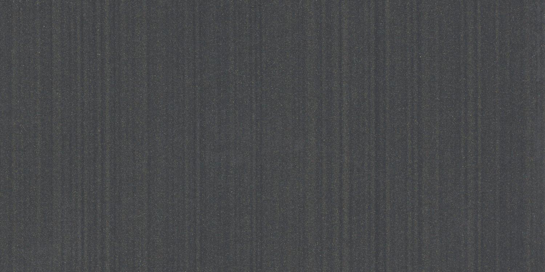 Vopsea decorativa mobila SP10 – Caravelle VSP10