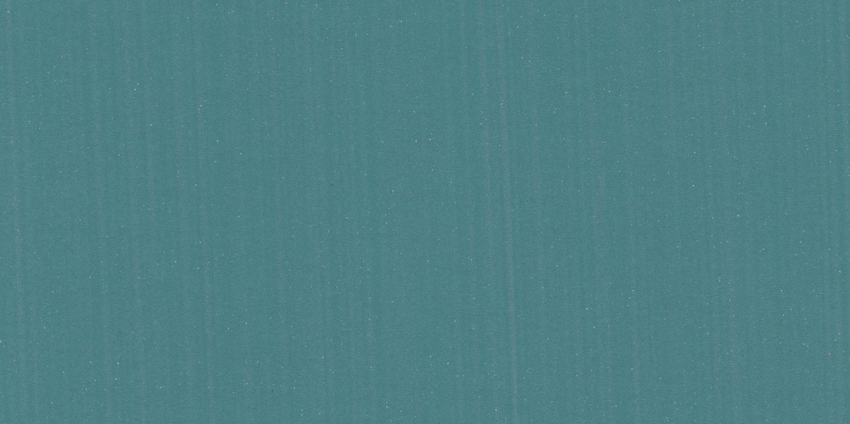 Vopsea decorativa mobila SP13 – Colvert VSP13