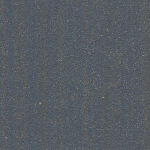 Vopsea decorativa mobila SP18 – Feu d'Artifice VSP18