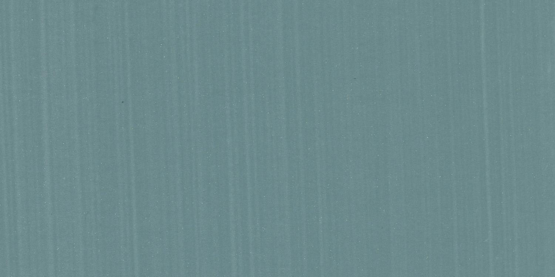 Vopsea decorativa mobila SP20 – Finlande VSP20