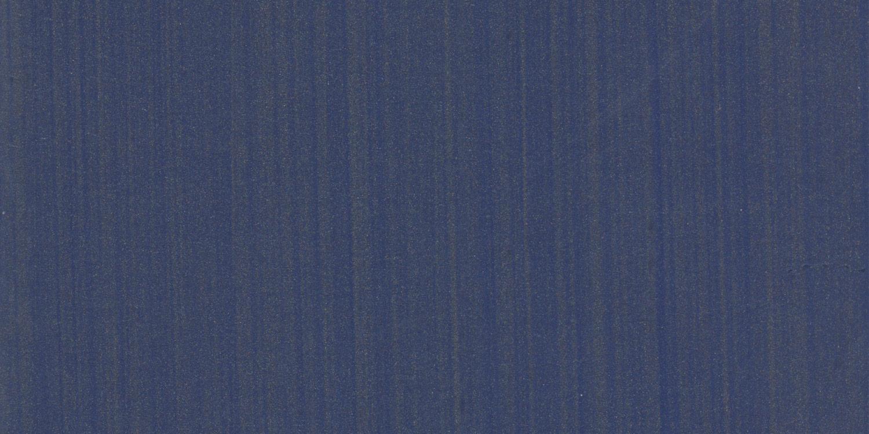 Vopsea decorativa mobila SP32 – Nuit d'Été VSP32
