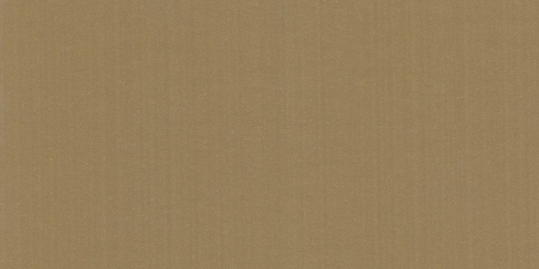 Vopsea decorativa mobila SP33 – Or Boulanger VSP33