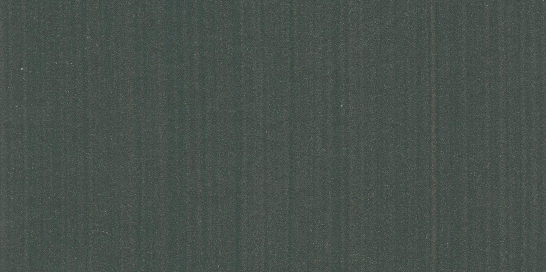 Vopsea decorativa mobila SP48 – Scarabée VSP48