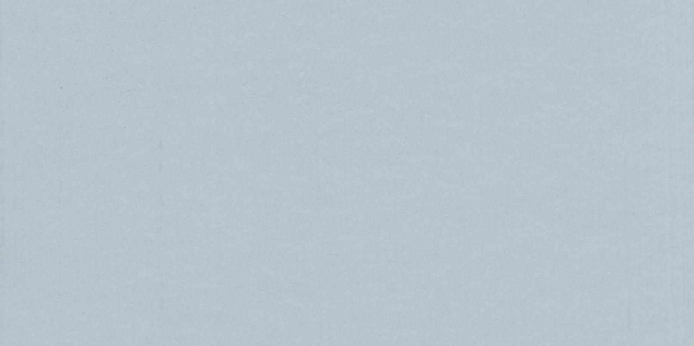 Vopsea decorativa mobila SP50 – Soirée VSP50