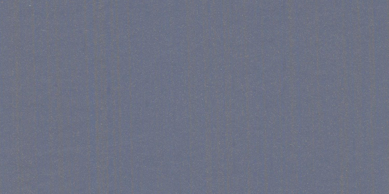Vopsea decorativa mobila SP53 – Tombée du Jour VSP53