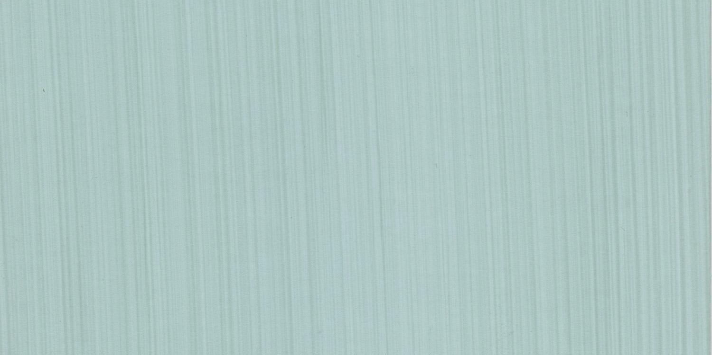 Vopsea decorativa mobila V388 – Eau Précieuse VV388