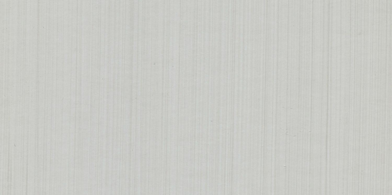 Vopsea decorativa mobila V391 – Gris d'Este VV391