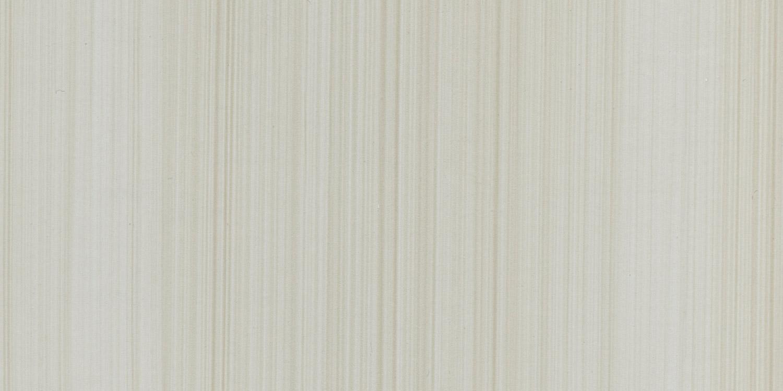 Vopsea decorativa mobila V392 – Hirondeau VV392
